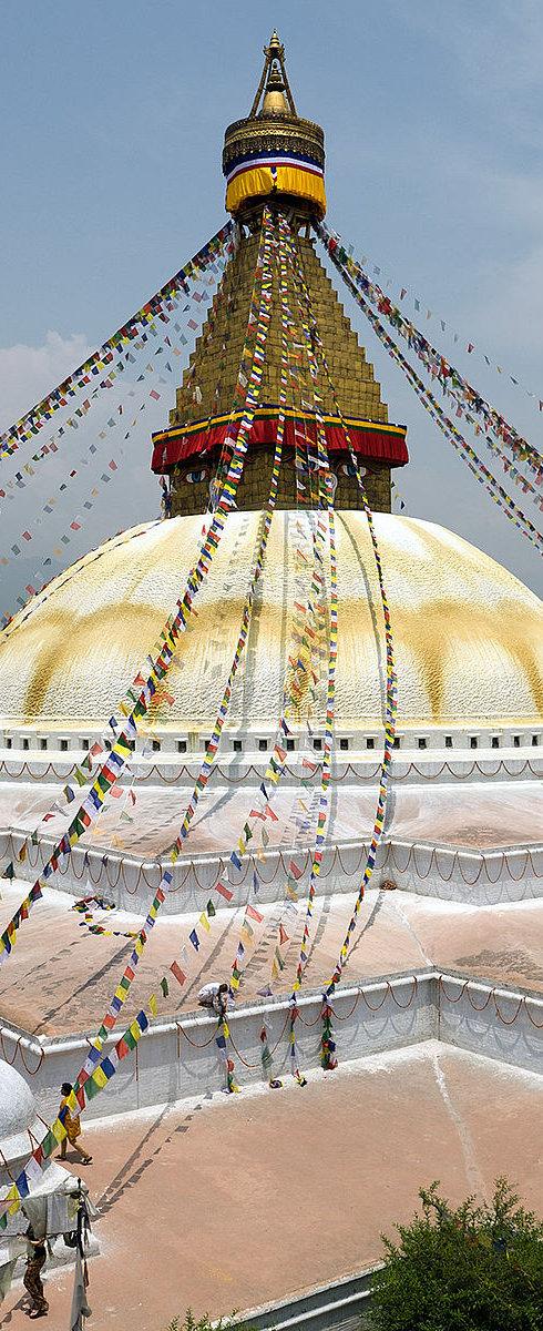 Nepal_Kathmandu_Boudhanath.jpg
