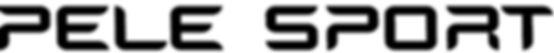 logo_für_tshirts_edited_edited_edited.jp