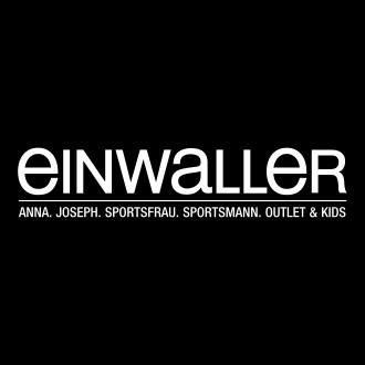 einwaller logo.jpg