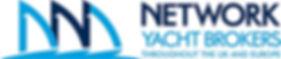 Networ Yacht Brokers Logo 2.jpg