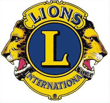 lions international_logo.jpg