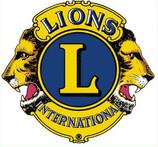 lions international_logo.jpg
