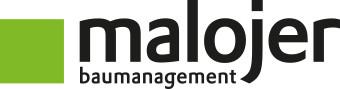 Malojer_Logo.jpg