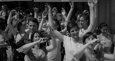 danser avec le public2017.jpg