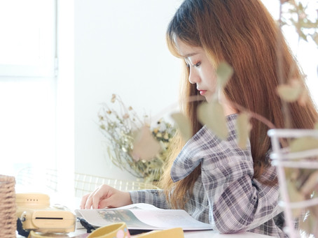 How to Manage Paying-off Credit Card Debt