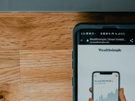 Investing Money in 4 Smart Ways