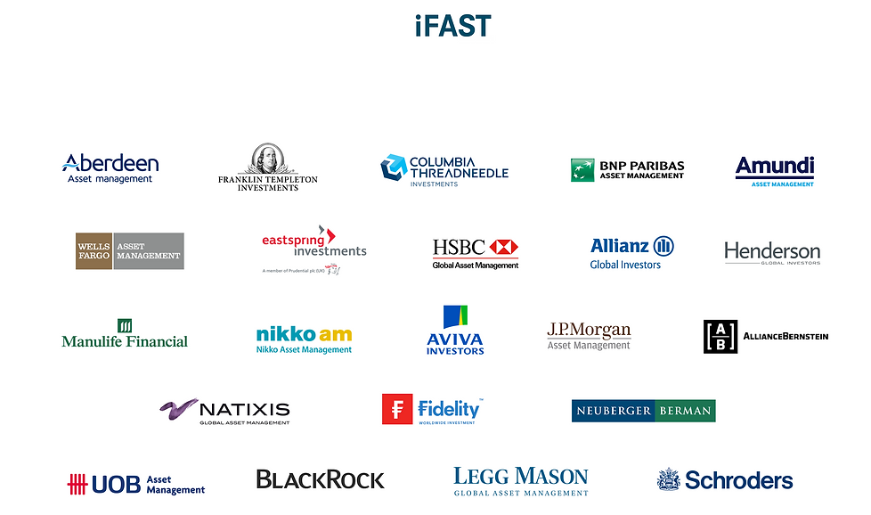 gs ifast logos.png