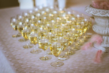 Event_wine.jpg