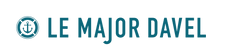 MD_Logo_Menu.png