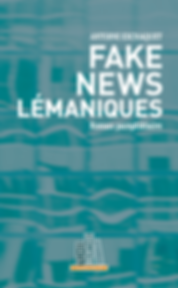 FakeNews_Cover.png
