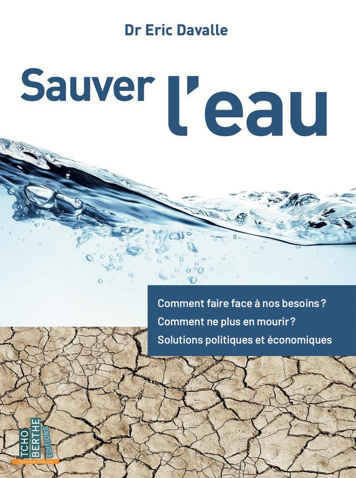 Sauver l'eau - Eric Davalle_1.jpg