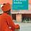Thumbnail: Les tribulations d'un prêtre hindou
