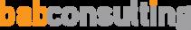 Logo bab-consulting
