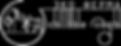 Сытные сады лого прямоугольный.png