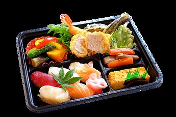 寿司御膳.png