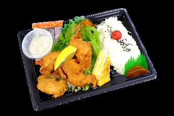 唐揚げ(おろしポン酢).png