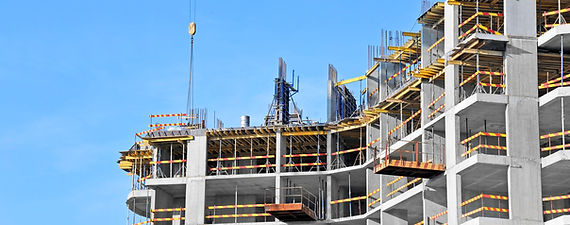 IQSM | Smart Build to Hold Funding |