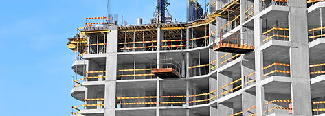 Construction Defect Claims Handling Services