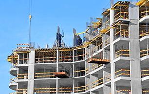 Gewerbeimmobilien Wolfsburg - Ihr Immobilienmakler vor Ort