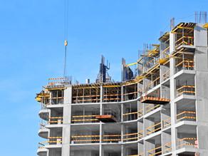 Construcción de Casa: ¿Quién es el constructor de una casa, vivienda o edificio?