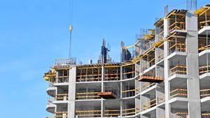 Should I Buy Pre-construction?