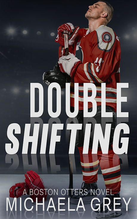 Double Shifting cover.jpg