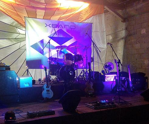 xband-stage.jpg