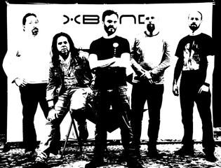 X-Band.jpg