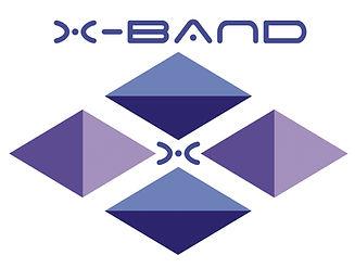 XBand_Backdrop_farbe.jpg