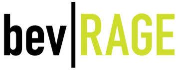 Bevrage logo