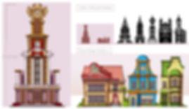 2_building.jpg