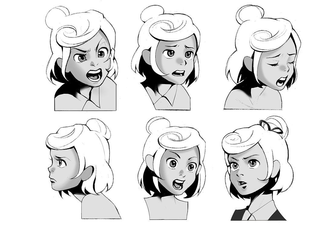 8_faceexpression2.jpg