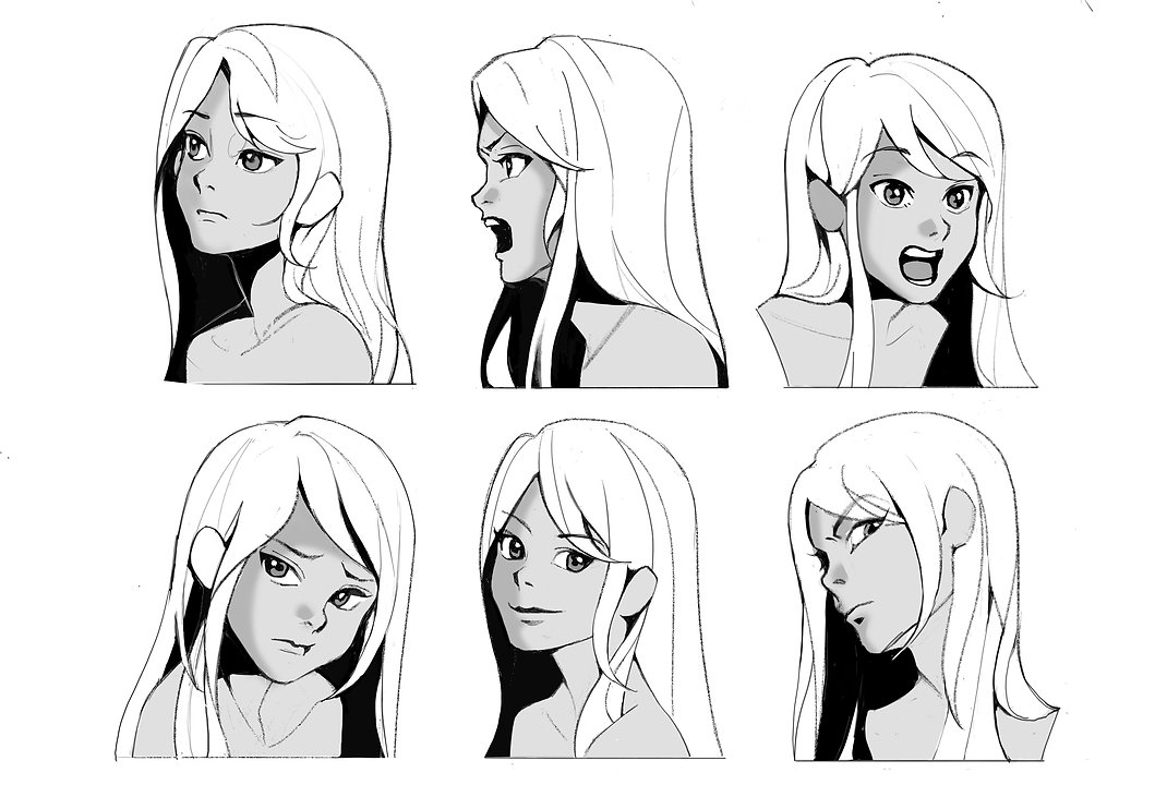 8_faceexpression1.jpg