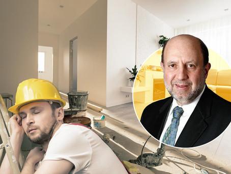 Landlords Fight Back