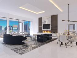 Beacon_livingroom1