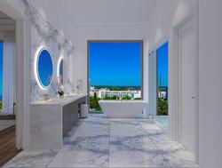 Beacon_bathroom1
