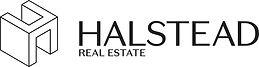 Halstead H Logo Lockup.jpg