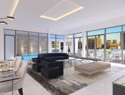 Beacon_livingroom2