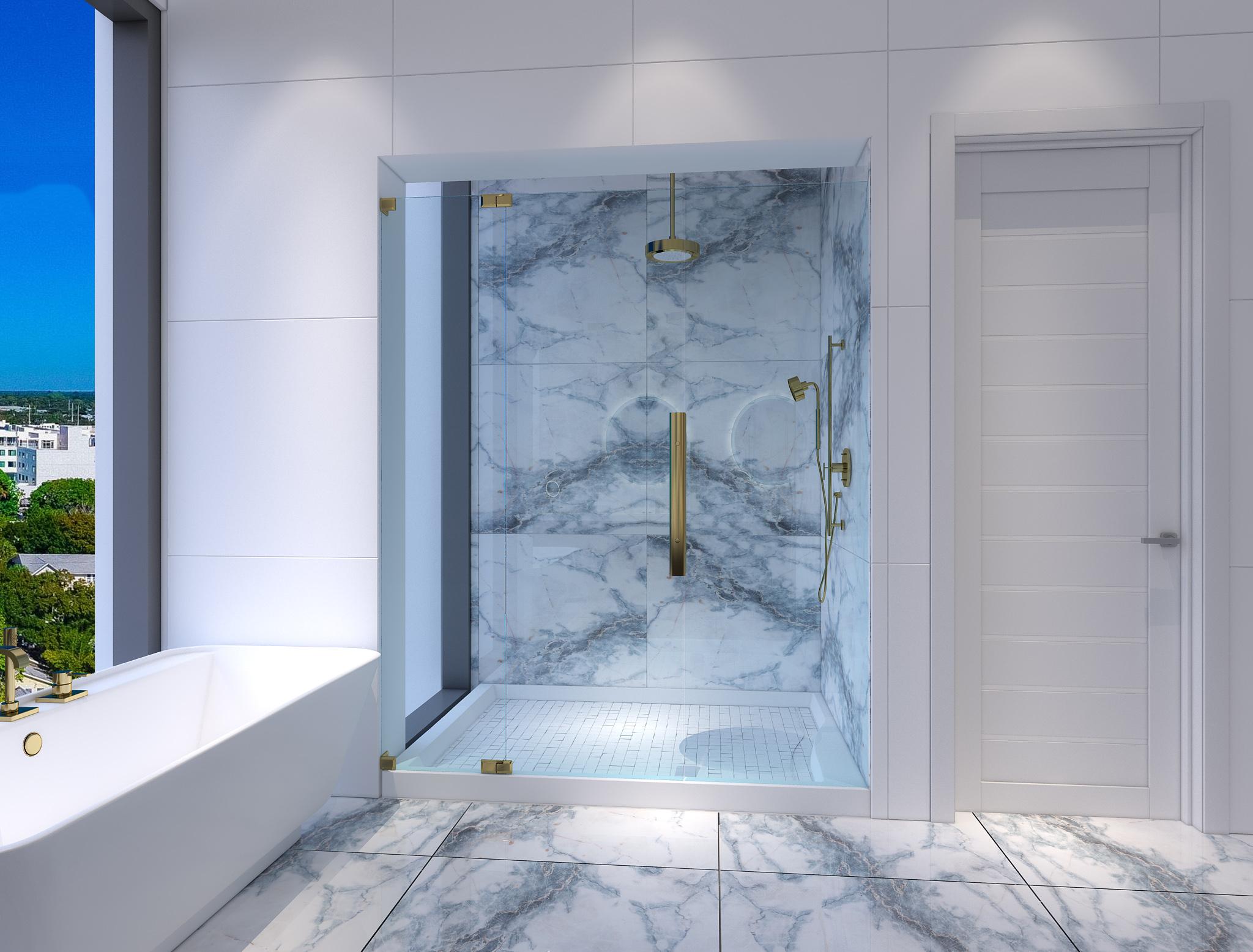 Beacon_bathroom2