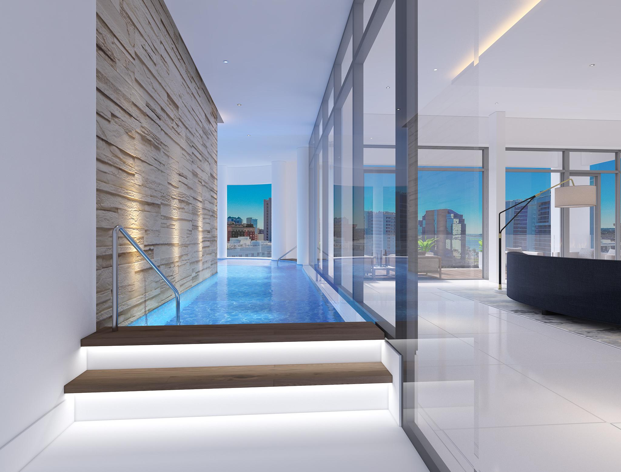 Beacon_pool