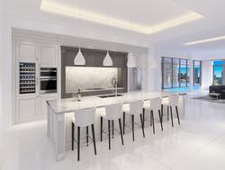 Beacon_kitchen