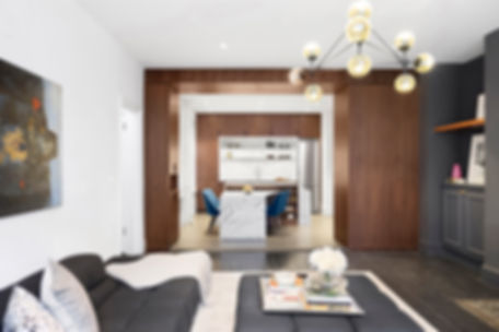 browse nyc open houses