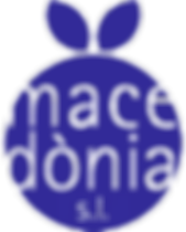 macedoniasltransparent.png