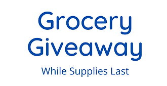Grocery Giveaway Clip.png