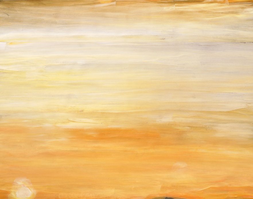 Background Ocean 2.jpg