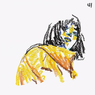 Pastel Animation 1