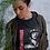 Thumbnail: Treehouse Horrors Sweatshirt