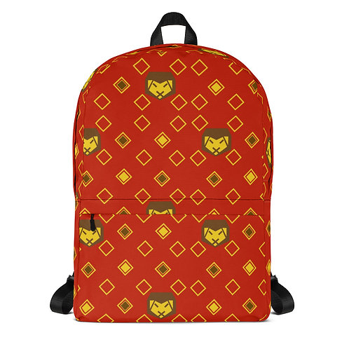 Gryff Adore Backpack