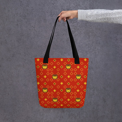 Gryffin Adore this Tote bag
