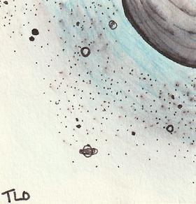 Negative Space 10